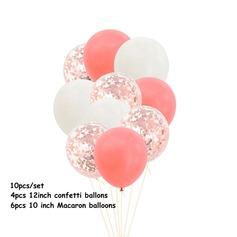 Vakkert Vakkert emulsjon Ballong