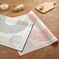 Classic Silicone Baking Mat