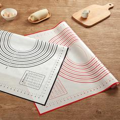 klassisk stil silikon Bake Mat