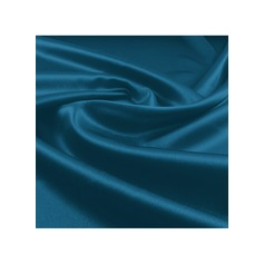 Satin Fabric ved 1/2 Yard