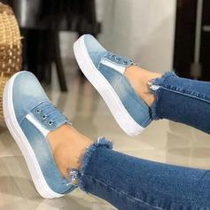 Women's Flats Dance Shoes
