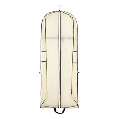 Fashion Dress Length Garment Bags