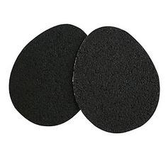 Rubber Anti-skid Sticker Accessories