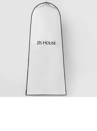 Dress Length Garment Bags