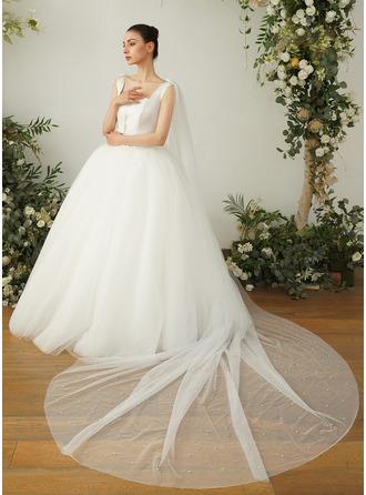 Tyll Bryllup Wrap