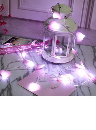 LED round light(40 bulbs) for home or various occasions