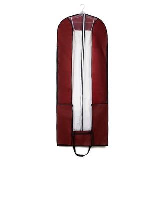 Amazing Dress Length Garment Bags
