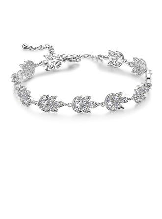 Charm Bracelets -