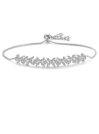 Bolo Bracelets -