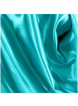[Free Shipping]Taffeta Fabric by the 1/2 Yard