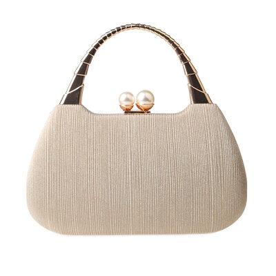Glitter Elegant Evening Bags