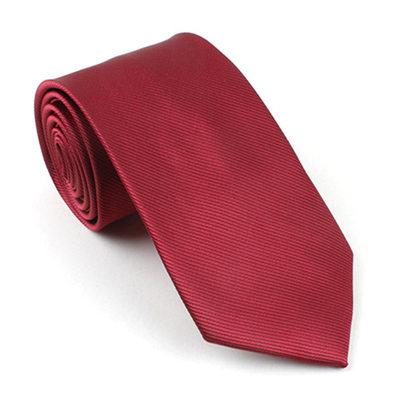 moderne stil Polyester Slips