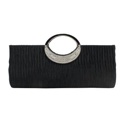 Elegant/Unique/Charming/Attractive Satin Clutches/Evening Bags