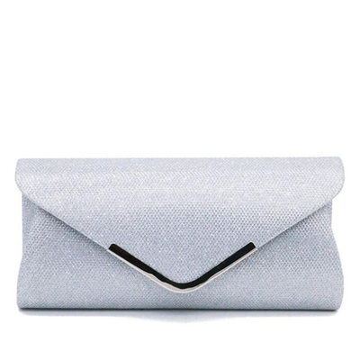 Elegant Polyester Clutches