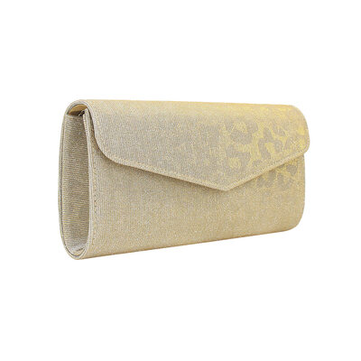 Elegant/Unique/Charming/Attractive Polyester Clutches/Evening Bags