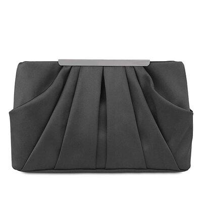 Elegant/Pretty/Commuting bag Silk Clutches