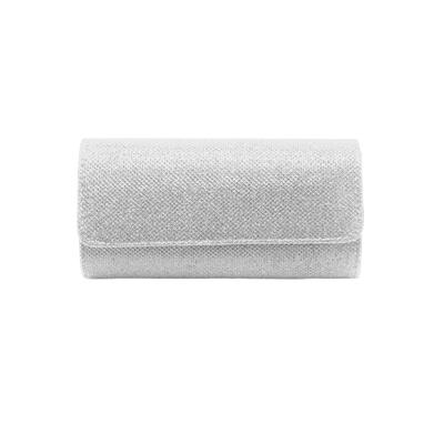 Elegant/Unik/Sjarm/Attraktiv Polyester med Glimmer Koblinger/Kveldssekker