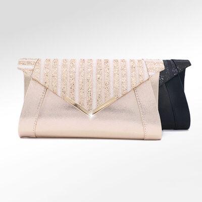 Elegant Evening Bags