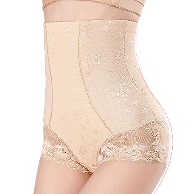 Sexy/Classic Lace/Polyester Shapewear